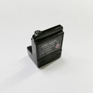 2.4Ghz 4CH Vertical Type FHSS Compatible Receiver